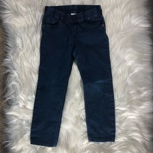 Gymboree Jeggings 4T